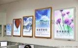 许昌县做一个广告灯箱到底多少钱 ,LED灯箱发光字