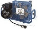 300公斤空压机小型2.2KW高压压缩机