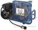 300公斤空壓機小型2.2KW高壓壓縮機