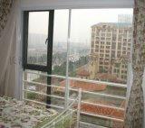 家居,臥室隔音窗,隔絕低頻噪音,高速噪音隔音窗
