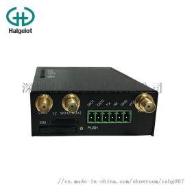 4G串口服务器