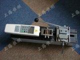 电源线拉力测试仪-电源线端子拉力测试仪
