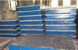 划线铸铁平板     铸铁平台