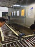 佛山中山佳和达机械臂式超声波清洗机
