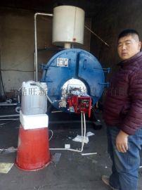 河南进口百得利雅路燃烧机,热风炉改造,甲醇燃油燃烧器