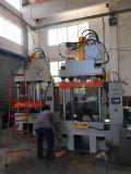 無錫藍潤四柱伺服液壓機 四柱伺服液壓機調試 大型四柱伺服液壓機