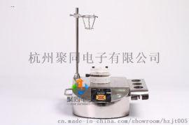 安徽智能集菌仪JPX-2010厂家直销