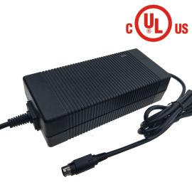 63V3.2A锂电池充电器 63V3.2A