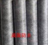 上海聚乙烯丙纶布   高分子丙纶布厂家直销