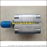 ADVU-20-5-A-P-A费斯托气缸销售