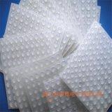 宁波厂家供应透明硅胶垫片、透明胶垫