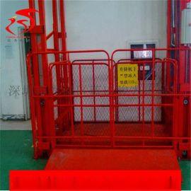 广东固定升降平台 移动式高空车动力站 液压系统总成