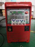 TranPuls Synergic5000焊机维修