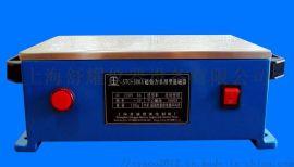 大平面退磁器STC-300A多用型退磁器