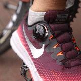 耐克NIKE同款Fitgo自动系鞋带系统