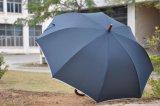 8骨长柄男士高尔夫雨伞(TYS-1002)