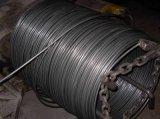 电工纯铁盘元,纯铁圆钢,纯铁棒