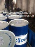克拉克液压油更换周期长