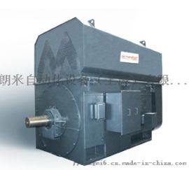 Marathon Motors电机