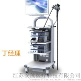 深圳民營奧林巴斯電子胃腸鏡CV-190