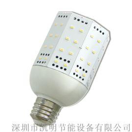 60W玉米灯 60WLED玉米灯 E40玉米灯泡