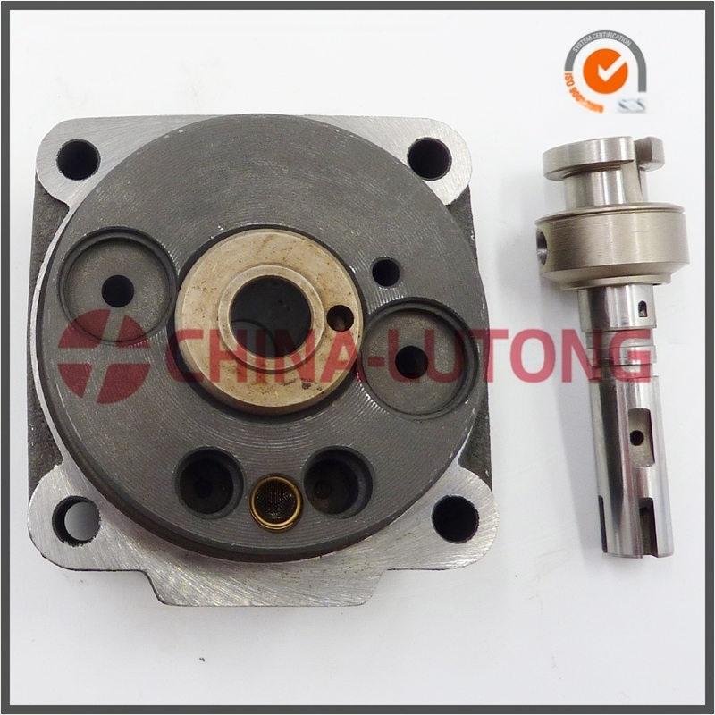 1468374020柴油泵泵头厂库存销售