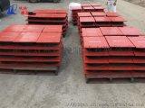 LNR系列水平力分散型橡胶支座双林生产厂家