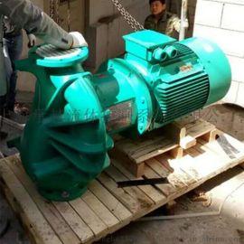 供应威乐立式管道泵IL65/260-30/2补水泵