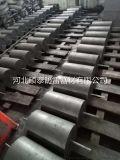 四川圆柱型接地模块的使用寿命 硕泰接地模块厂家
