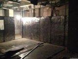 铅墙/铅板/屏蔽施工/山东辐源射线防护工程有限公司