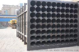 湿电玻璃钢阳极管在行业中的发展前景