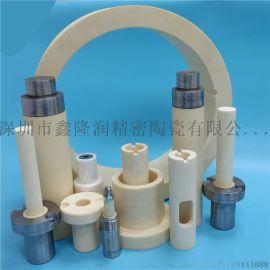 氧化铝99陶瓷 高温氧化锆 陶瓷柱塞