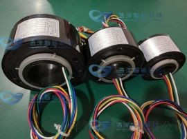 XH1254导电滑环