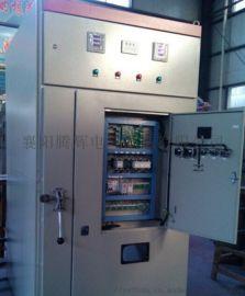 壓縮機推薦可頻繁起停TGRJ軟啓動高壓固態軟啓動櫃