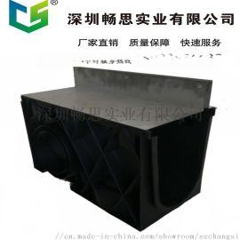 成品排水溝 不鏽鋼排水溝