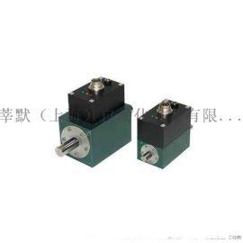 莘默张工急速报价DOLDIK8800.02 AC50HZ 6V继电器