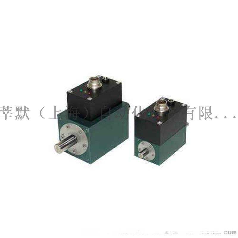 莘默張工急速報價DOLDIK8800.02 AC50HZ 6V繼電器