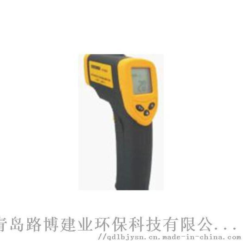 DT8380紅外線測溫儀