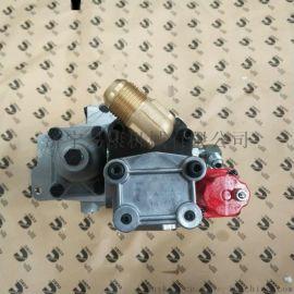 康明斯NT855燃油泵校验 校验康明斯燃油泵
