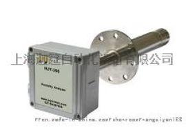 HJY-350烟气高温湿度仪厂家