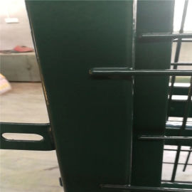 铁路护栏网@铁路护栏网报价@铁路护栏网生产厂家