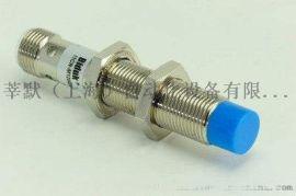 全新科瑞YBB-14S4-0250-D100电机莘默张工直销