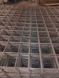 专业生产钢筋网片-钢丝焊接网片-钢筋网片厂家