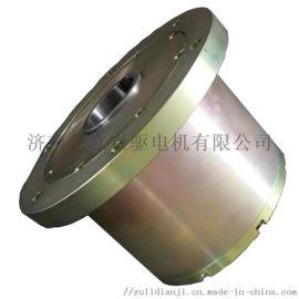 380V空心軸永磁同步電機