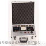 LB-3JT -十合一室内空气质量检测仪