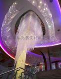 北京性價比高的別墅豪宅吊燈