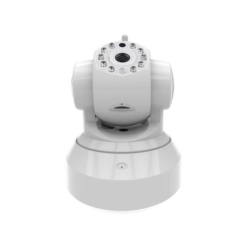 C37S网络摄像机1080P高清摄像头