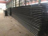 四川廣元供應鋼筋桁架樓承板TD2-90型質量