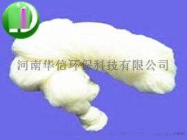 高效除油纤维束污水处理用改性纤维束填料 改性纤维束