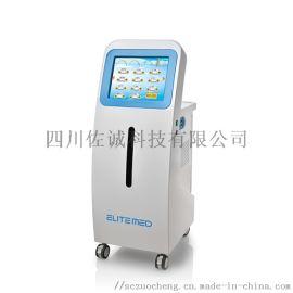RT710 型干扰电治疗仪立体动态干扰电治疗仪
